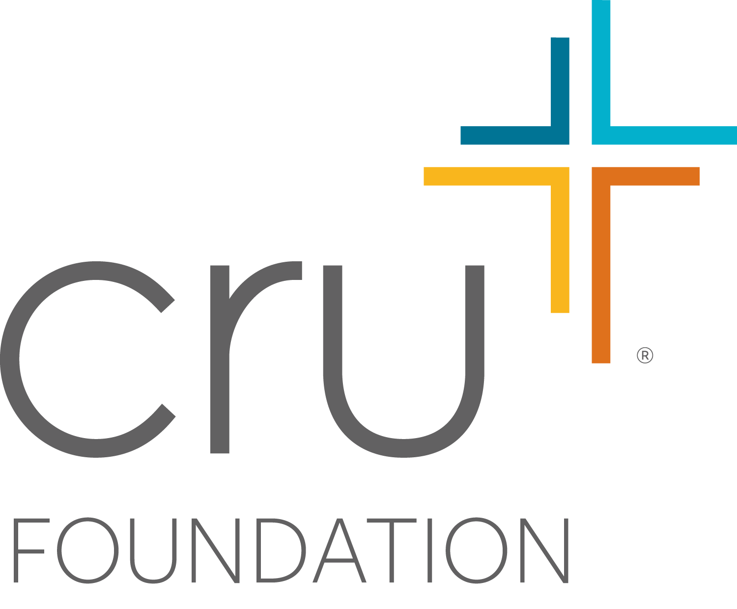 Cru Foundation